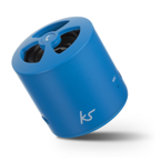 Głośnik Bluetooth KitSound PocketBoom