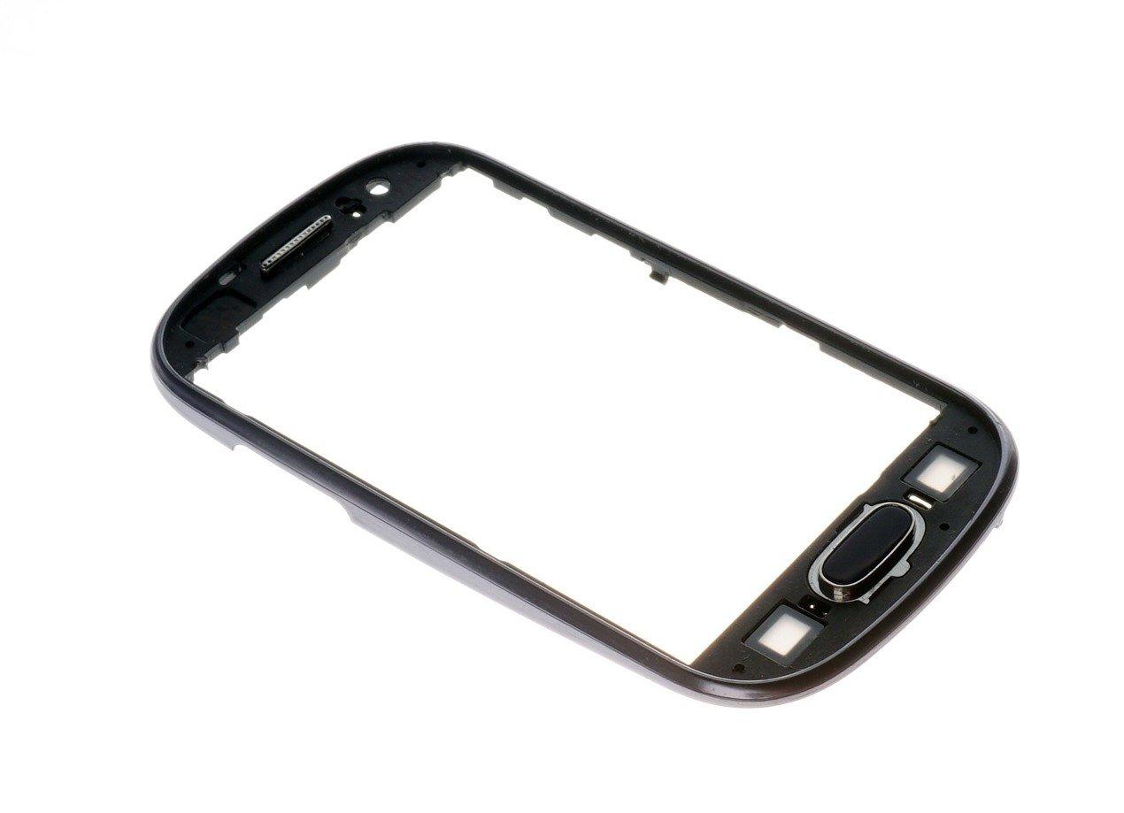 Obudowa Samsung Galaxy Fame