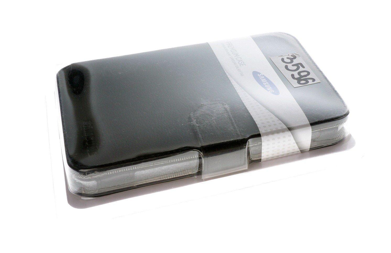 Pokrowiec Samsung Galaxy Tab P1000 P3100 P3110