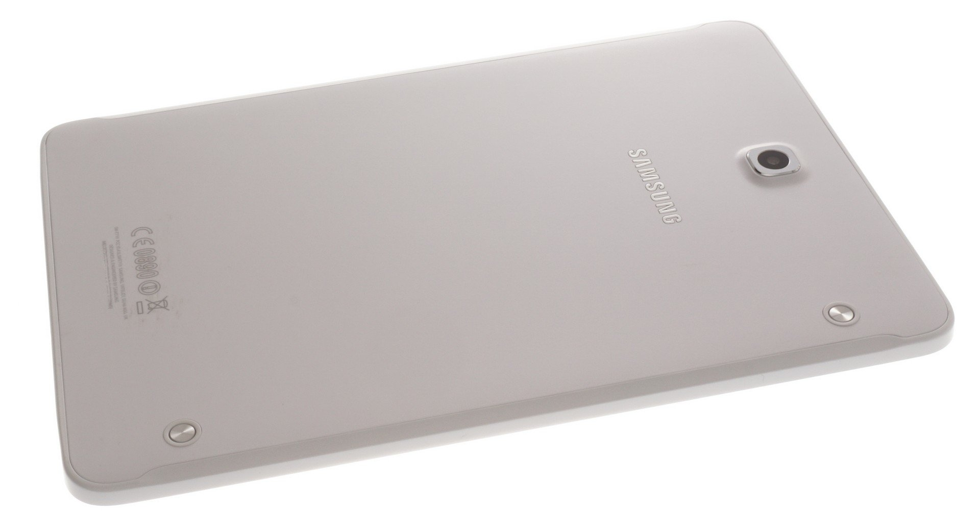 tablet samsung galaxy tab s2 8 0 lte 23 telefony. Black Bedroom Furniture Sets. Home Design Ideas