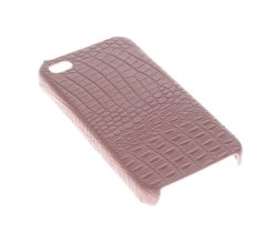 Pokrowiec A Great Case Apple iPhone 4 / 4S