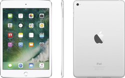 Tablet Apple iPad 2 32GB  23%