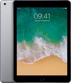 Tablet Apple iPad 2 32GB 3G 23%