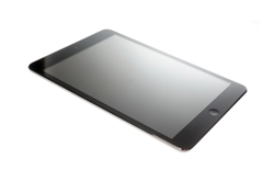 Tablet Yarvik Xenta 10ic TAB10-211 23%