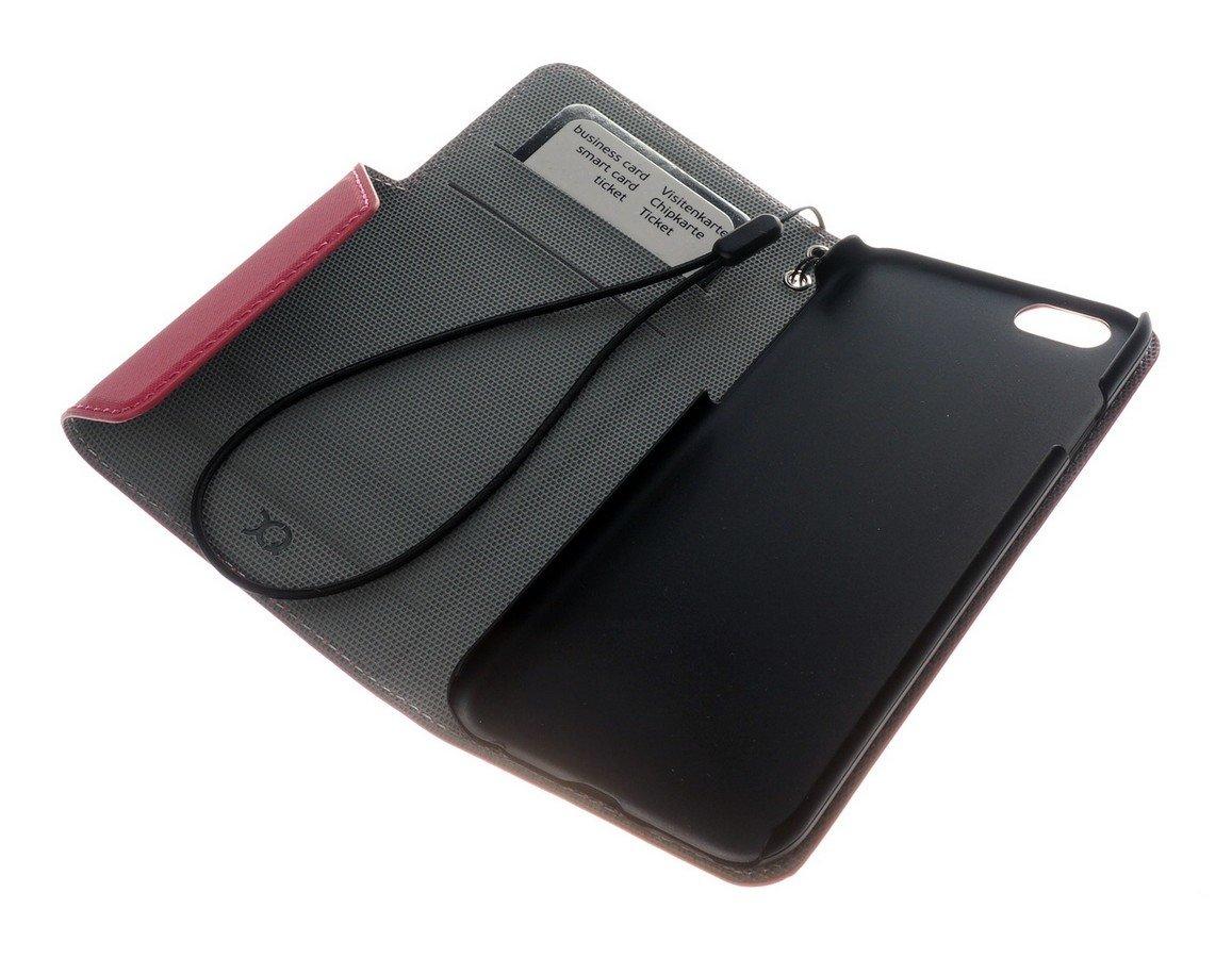 Pokrowiec Xqisit Folio Case Tijuna Apple Iphone 6 6s