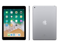 Tablet Apple iPad 2 64GB 3G 23%
