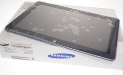 Tablet Samsung Ativ Smart PC XE500T1C 23%